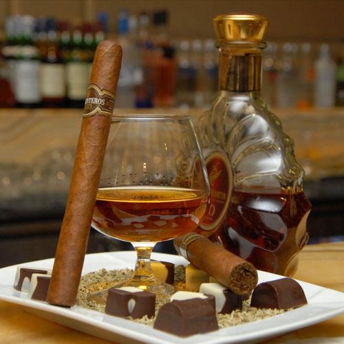 cigar Cuba